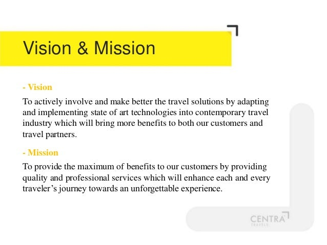 mission and vision of scandinavian airline Starbucks corporation's (also known as starbucks coffee) mission statement and vision statement represent the company's emphasis on leadership in the coffee industry and the coffeehouse market a company's corporate mission statement is an indicator of what the business does for its target customers.