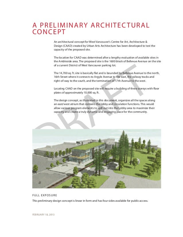 Architecture Design Brief delighful architecture design brief to inspiration