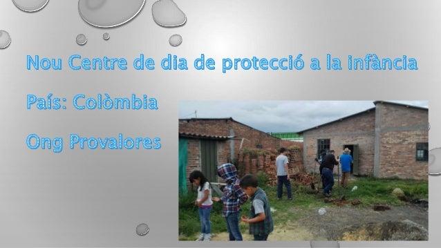 COLÒMBIA DEPARTAMENTO DE CUNDINAMARCA