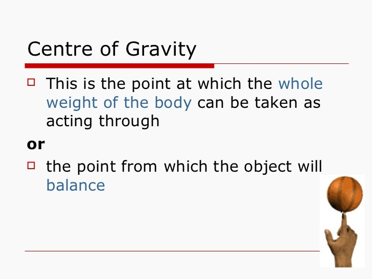 torch exam center of gravity In another example, while a djimo exam focuses on center of gravity analysis using the background of operation torch, the students do not have an in-depth understanding of the dynamics of that.