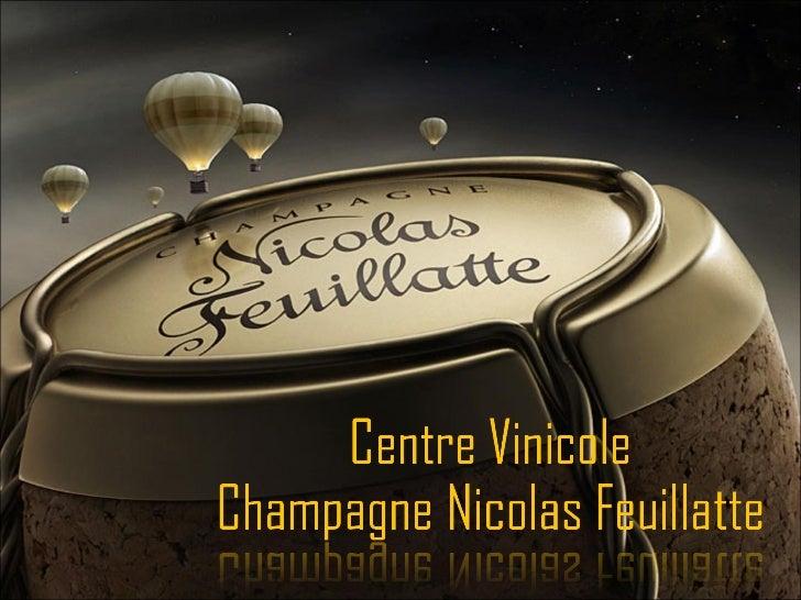 Forme juridique         Union de coopératives  Siège social           Chouilly(France)                        Président...