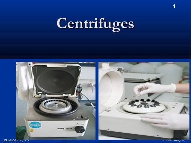 Centrifuge (1)