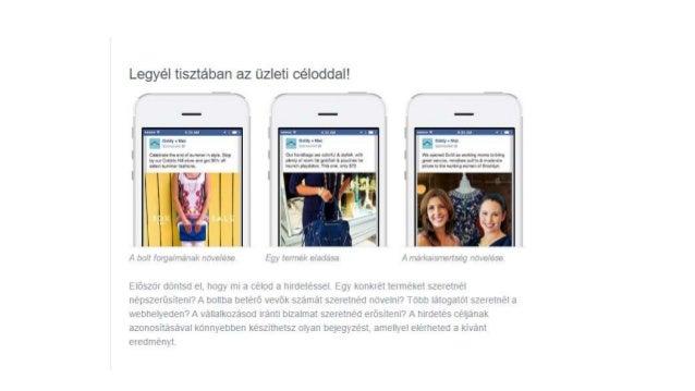 Legjobban értékelt iphone társkereső alkalmazások