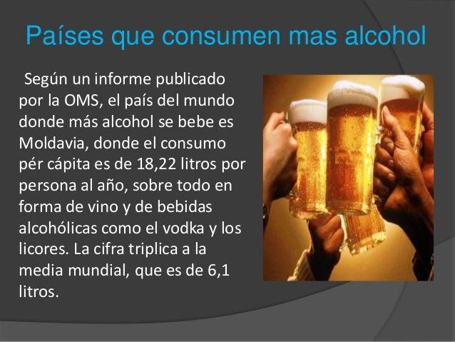 Alcohólico y la dependencia a los adolescentes
