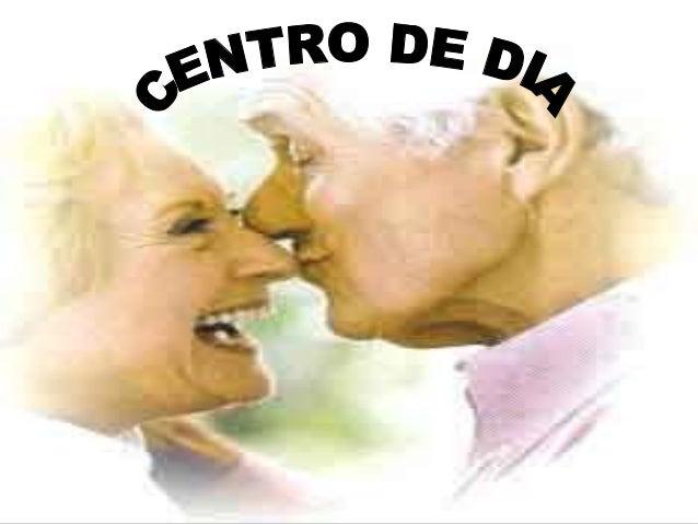 O Centro de Dia é uma resposta social, desenvolvida em equipamento,   que consiste na prestação de um conjunto de serviços...