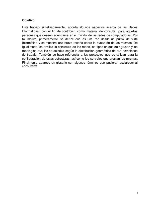Centro de estudios científicos y tecnológicos del estado de méxico- Slide 3