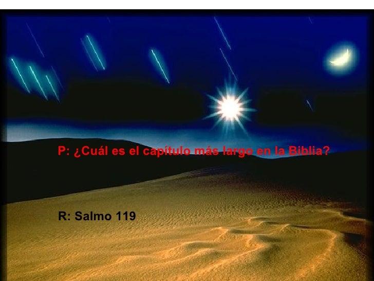 Centro de la Biblia Slide 3