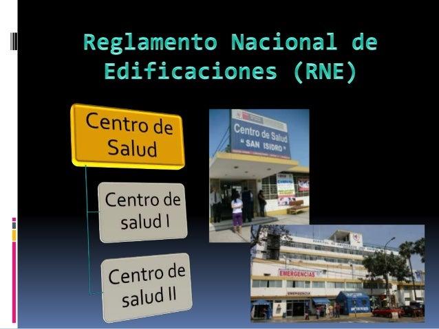 Centro de salud - Centro de salud aravaca ...