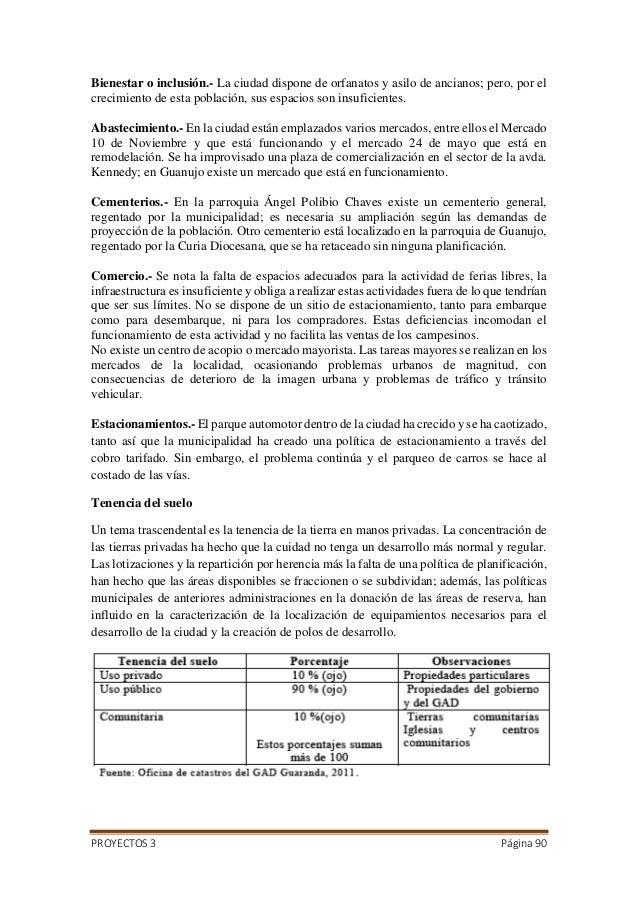 Centro educativo pdf for Asilo de ancianos pdf