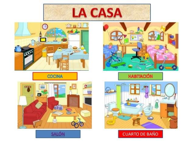 Centro inter s la casa for Tutto x la casa