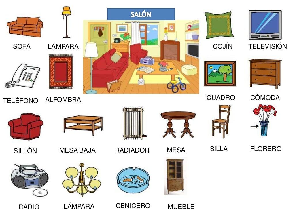 Centro inter s la casa - Carcoma en los muebles ...