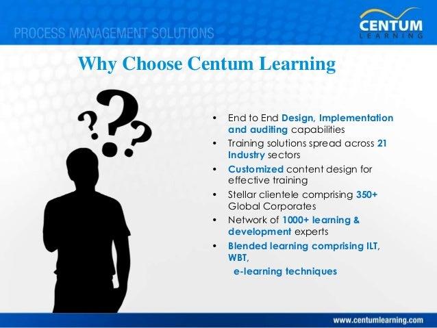 Centum process management solutions - Bharti axa life insurance head office ...