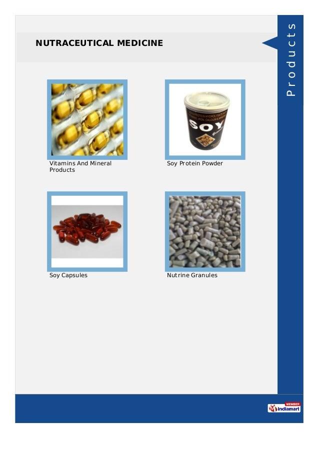 Centurion Laboratories, Vadodara, Pharmaceutical Drugs Slide 3