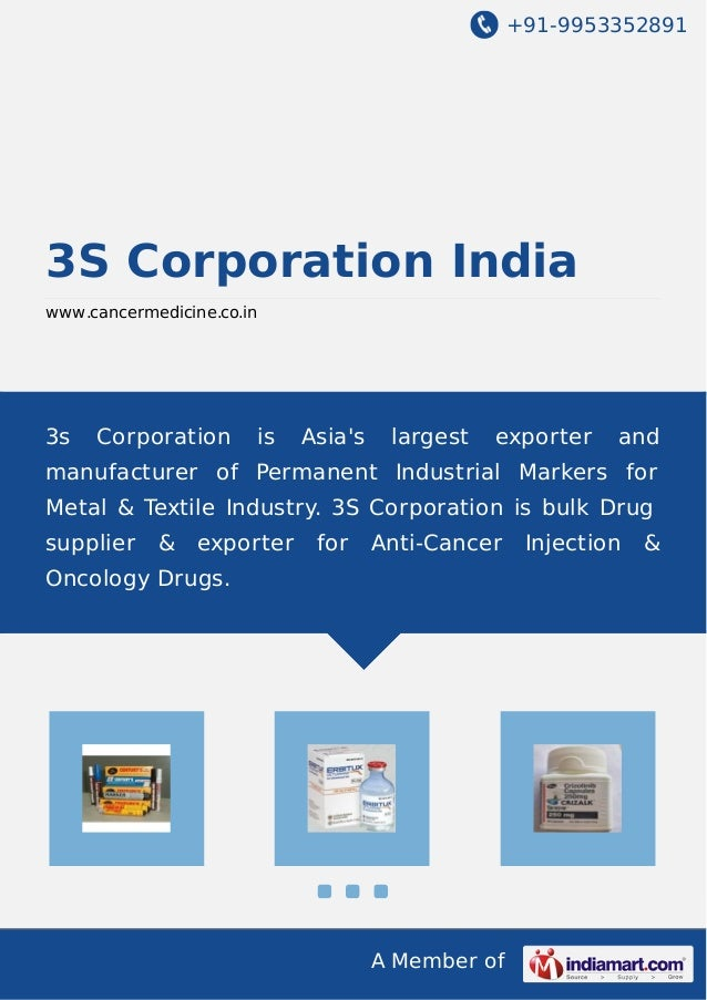 Century Inks is Asias largest exporter and manufacturer of PermanentIndustrial Markers for Metal & Textile Industry. 3S Co...