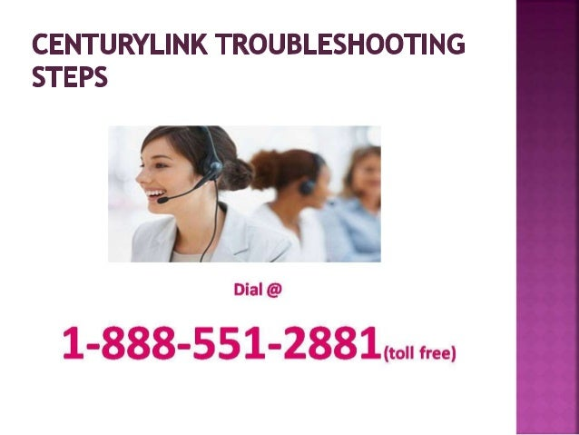centurylink customer support - Teach2.us