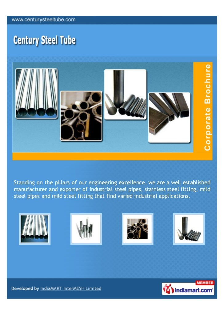 Standing on the pillars of our engineering excellence, we are a well establishedmanufacturer and exporter of industrial st...