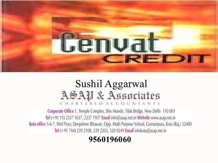SushilAggarwal    9560196060