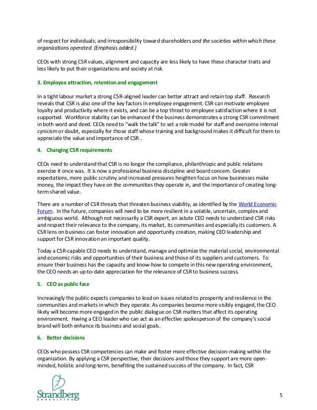 ceo succession planning template elioleracom - Functional Cv Example