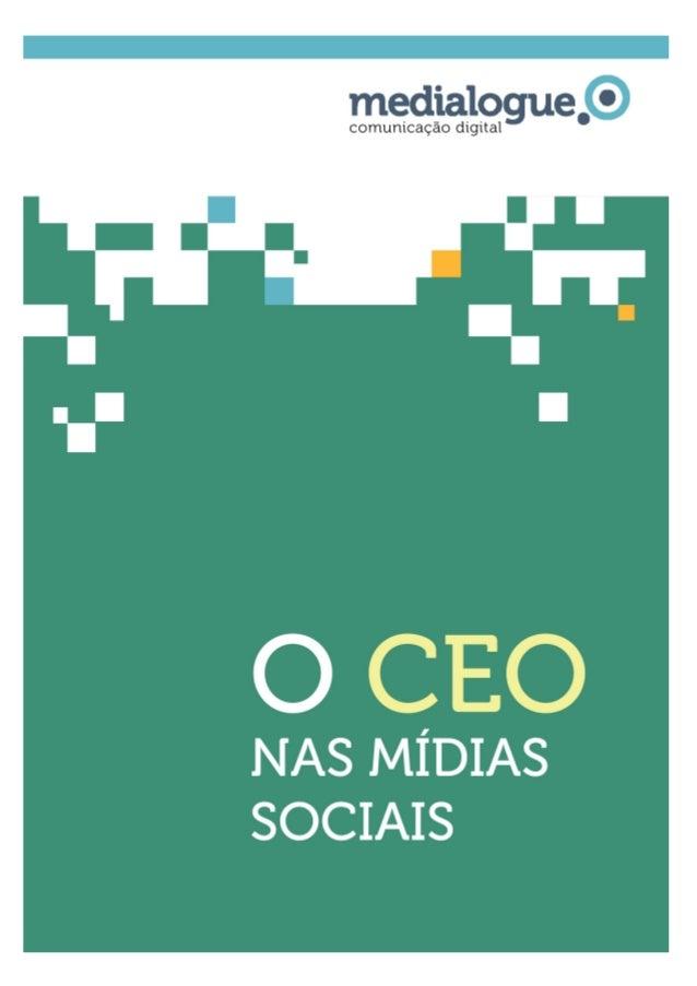 www.medialogue.com.br 1
