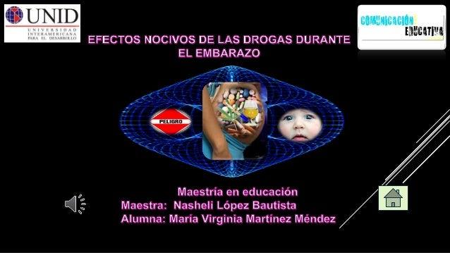 Las adicciones durante el embarazo conforman uno de los principales problemas de salud en nuestro país y para poder actuar...