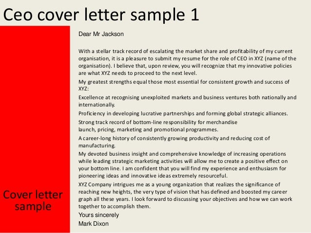application cover letters How to write a cover letter cover letters as much as they require more work, cover letters are a great opportunity to cover.