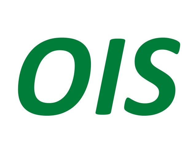 Programa CEO FGVMódulo Estratégia, Mudança e InovaçãoOrganizações Inovadoras Sustentáveis           Por Moysés Simantob   ...
