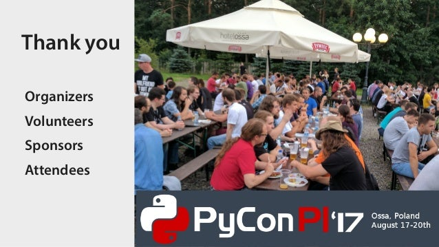 Python and Jupyter: Your Gateway for Learning Slide 3