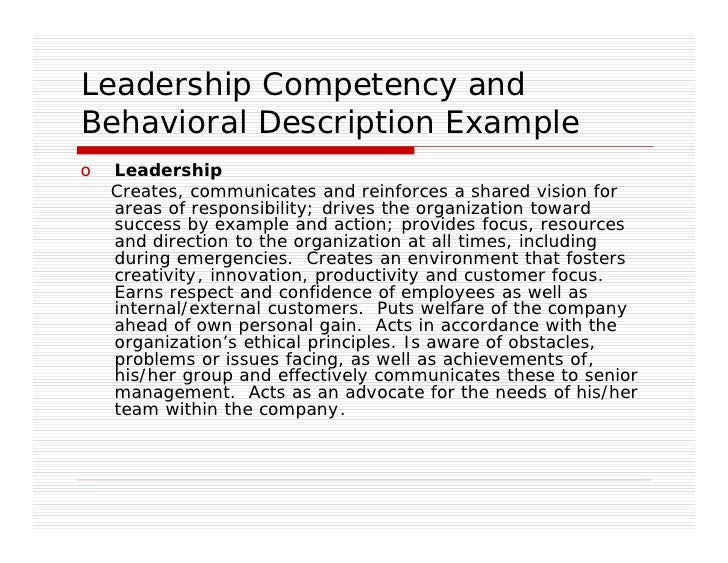competency statement iii complete How to complete competency statements contents introduction preparation completing the application form writing competency examples how competency statements.