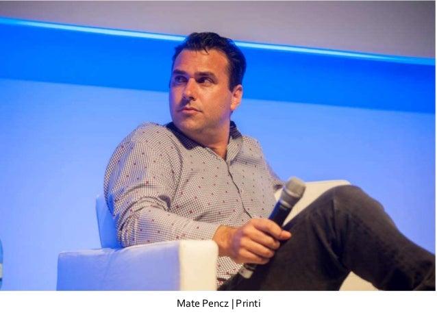 Mate Pencz   Printi
