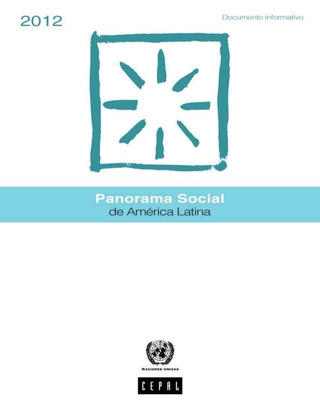 download critical essays on psychoanalysis