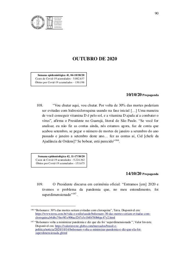 Cepedisa usp-linha-do-tempo-maio-2021 v2