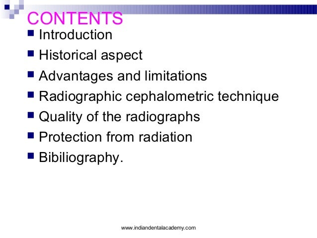 year 11 physics syllabus dot points Its your speed and accuracy that counts in the physics section if you observe carefully, aipmt - 11th physics are generally application based meaning, concepts would help/ with the kind of competition that you are going to when you complete your notes than solve previous years aipmt questions and institute papers.