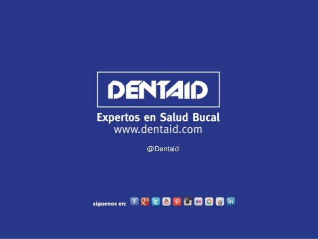 www.vitis.es @Dentaid
