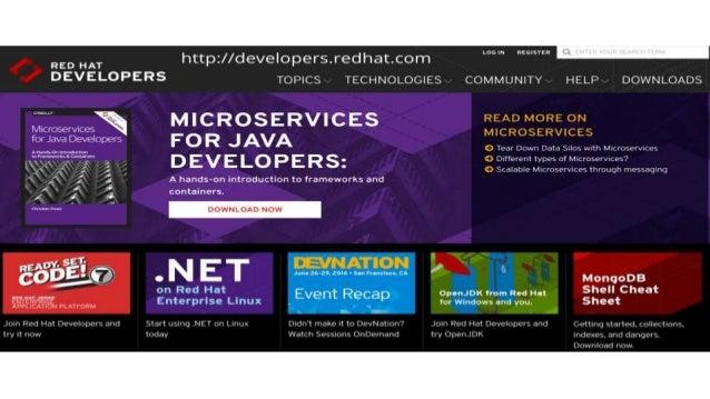 Atlanta Microservices Day: Istio Service Mesh Slide 3