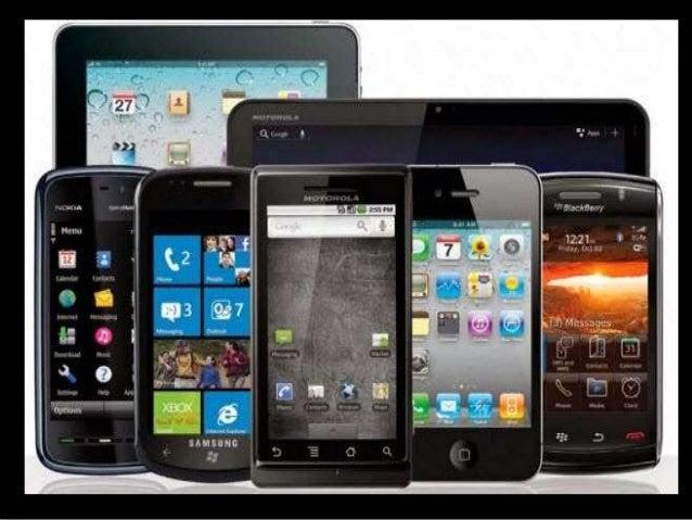 ÜMRANİYE ESENKENT İKİNCİ EL CEP TELEFONU ALANLAR =( 0533 478 78 16)=İPHONE SAMSUNG ALAN YERLER TABLET ALAN YERLER LAPTOP BİLGİSAYAR ALAN YERLER SAMSUNG S5610 METALLIC SILVER CEP TELEFONU HTC  SIFIR CEP TELEFONU ALAN YERLER Slide 2