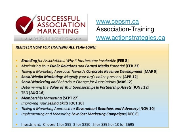 marketing ass 2 To start, here are explanations from the american marketing association (ama),  marketing's professional organization, and dr philip kotler, the.