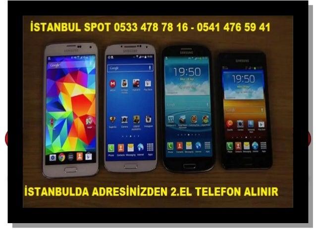ikinci el,Lumia 930, Galaxy Note 4, iPhone 6 Plus, One M9, Nexus ikinci el,Lumia 930, Galaxy Note 4, iPhone 6 Plus, One M9...