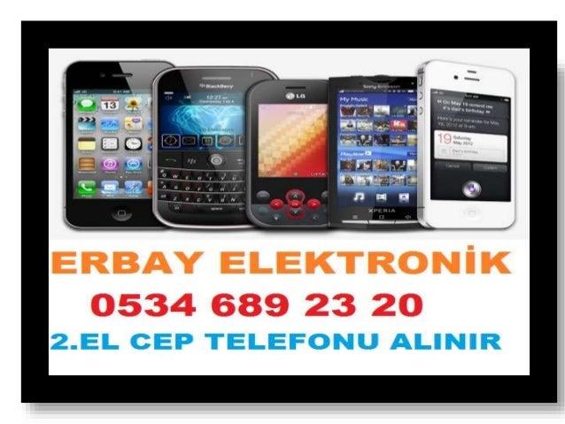 Küçükayasofya 2.el Cep Telefonu Alınır Satılır 0534 689 23 20, Lcd Led Tv, cep telefonu alan yerler, Laptop alım satım, Ht...