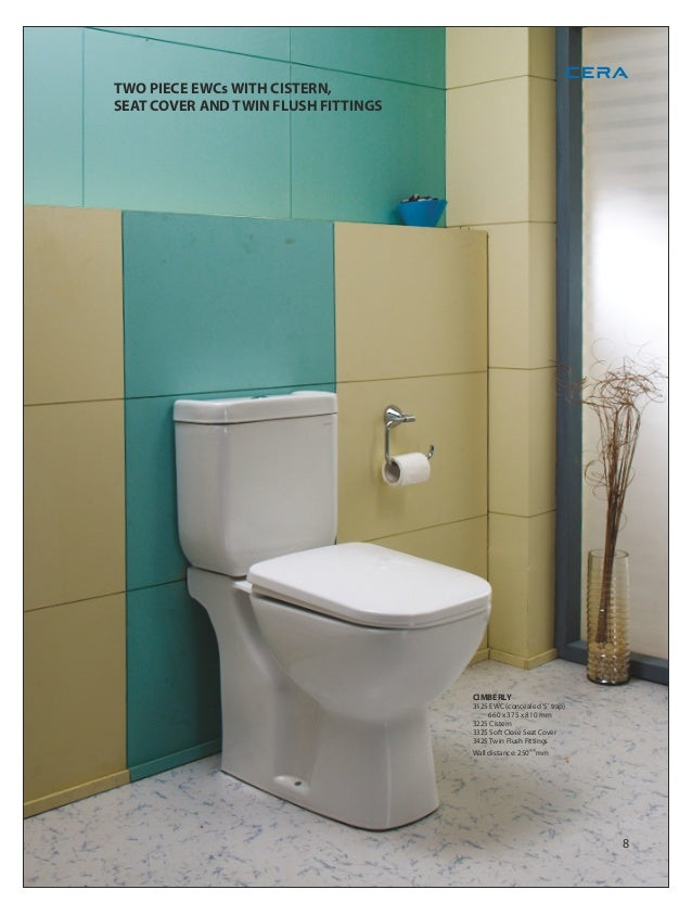 Miraculous Cera Sanitaryware Pabps2019 Chair Design Images Pabps2019Com
