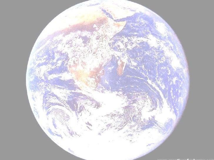 CERAMAH AGAMA  Israk dan Mikraj PERINGKAT SMK TENGKU AMPUAN RAHIMAH KLANG  PADA 25 SEPTEMBER 2003  BERSAMAAN 28 REJAB 1424H