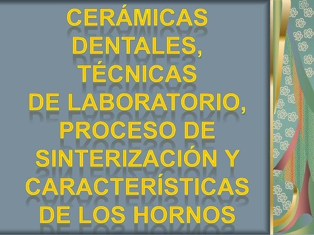 Introducción y clasificación de los         materiales dentales1)MATERIALES METÁLICOS: matéria formada porátomos metálicos...
