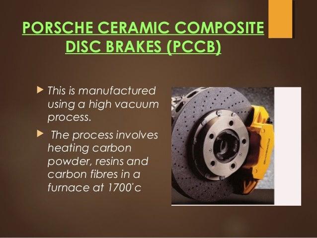 Ceramic Disc Brakes 1 1440572834819 1440637465316