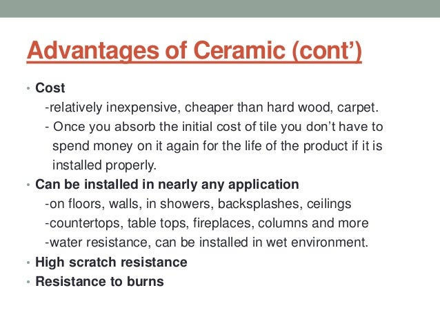 Charming 12 Inch Floor Tiles Thin 12 X 12 Ceramic Tile Solid 12X12 Ceiling Tile Replacement 12X12 Ceiling Tiles Asbestos Young 12X24 Ceiling Tile Orange12X24 Floor Tile Designs Ceramic Presentation Of Building Materials