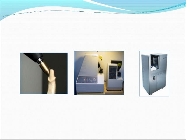 ADVANTAGES:  Excellent fit generated by direct molding.  Excellent esthetics aided by light transmission and lack of met...