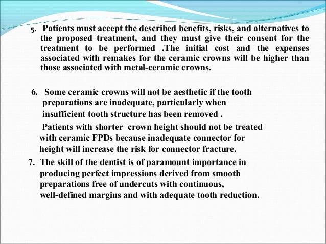 International Association for Dental Research (June 25-28, 2003) Marginal Fit of a Low-fusing Pressable Leucite Glass Cera...