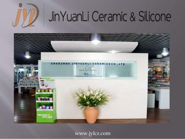 www.jylcz.com