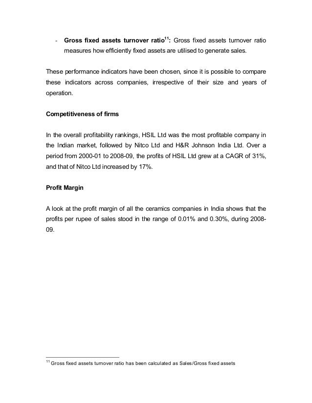 appeal letter for academic misconduct Relationship to non-academic misconduct the copy of the student's letter of appeal will be referred to the student appeals academic affairs policy.