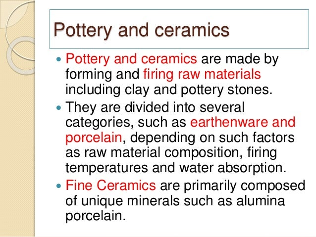 Manufactory ware film materials for technical and domestic use