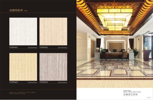 BRISTOL Porcelain Tile Supplier  TOE Porcelain Tiles, China price,Ita…