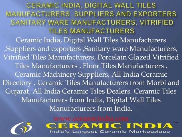 Wonderful Ceramic Tiles Export Data Ideas - Simple Design Home ...
